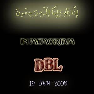 dbl-copy.jpg